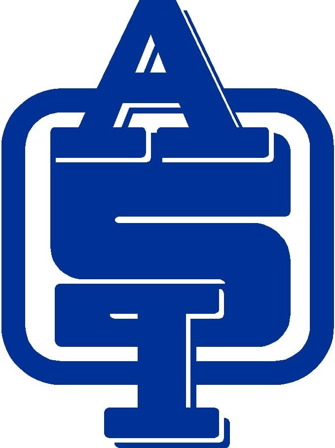 Logo Abrasive Specialists Inc.