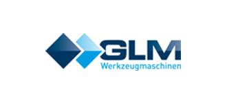 Logo GLM Service u. Vertrieb GmbH & Co.