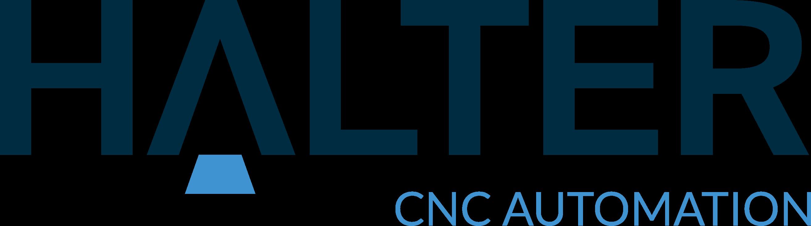 Logo HALTER Nouvelle Zélande