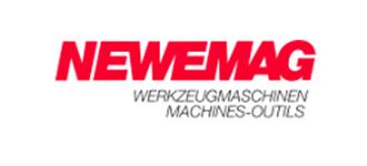 Logo NEWEMAG AG